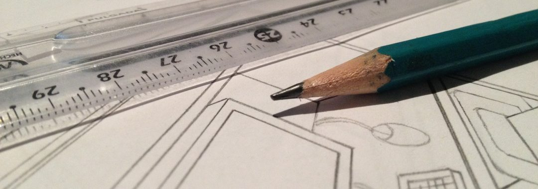 Understanding Technical Drawings