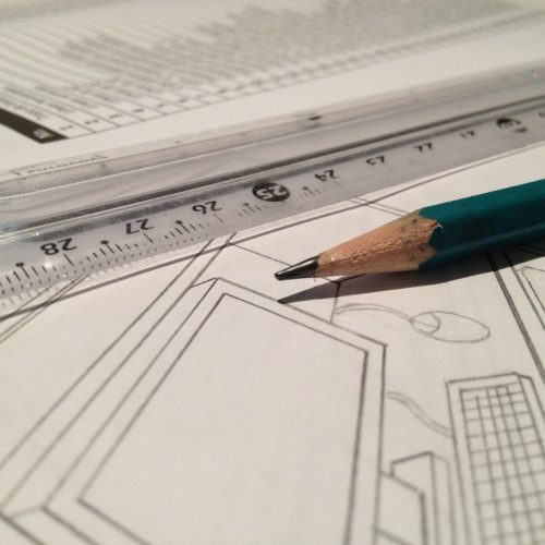 Understanding Technical Drawings