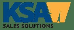 KSA Sales Solutions